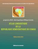 Atlas Linguistique du Congo RDC